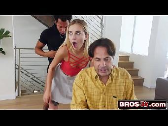 سكس ولد ينيك امه في الحمام - مجاني على الإنترنت porn أشرطة الفيديو ...