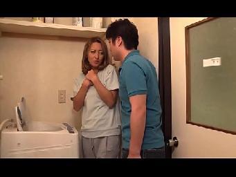 افلام سكس كويتي مجاني على الإنترنت Porn أشرطة الفيديو الإباحية